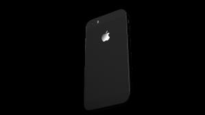 iphone5s_black_3