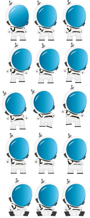 w_astroSuit